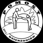 pomost_kontur _miniatura